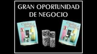 Perfumes por Originales con Garantia Thumbnail