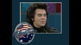 Watch Marty Stuart Down Home video