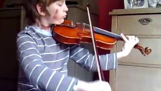 Play Allegro
