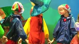 2017-01-04 г. Брест. Благотворительная акция УВД. Новости на Буг-ТВ.