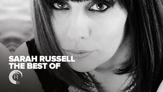 VOCAL TRANCE: The Best of Sarah Russell [FULL ALBUM] RNM