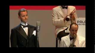 Max Raabe & Palast Orchester -HAB´ KEINE ANGST VOR DEM ERSTEN KUSS-