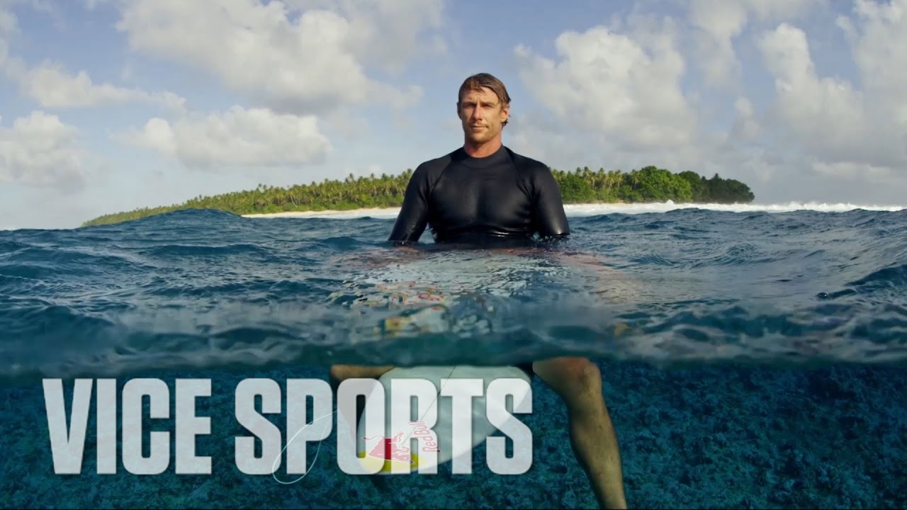 ian-walsh-talks-surfing-60-foot-waves