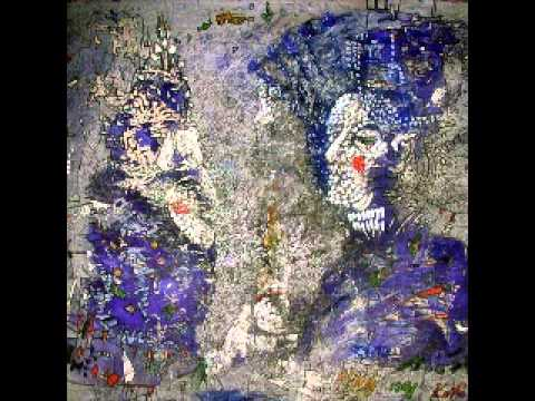 Catch For Us the Foxes (Full Album) - mewithoutYou