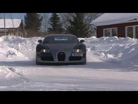 v12 bugatti veyron in sweden 1 youtube. Black Bedroom Furniture Sets. Home Design Ideas