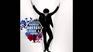Andreas Bourani - Du Und Ich Und Sie