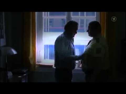 Polizeiruf 110 (Bad Homburg #3): Die Lettin und ihr Lover