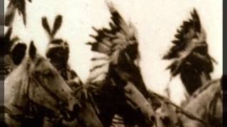 Lewis & Clark Encounter with the Teton Sioux