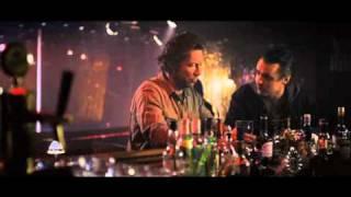 VARES PAHAN SUUDELMA Official clip 7 © Solar Films