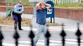Pizzagate: Conspiracy Theories Can Get People Killed