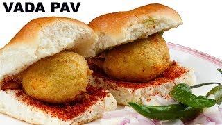 mumbai top street food