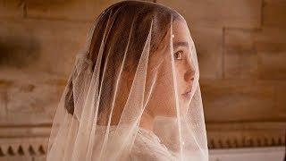 Леди Макбет - Трейлер на Русском #2 | 2017 | 1080p