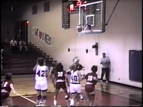 Video yearbook 1992