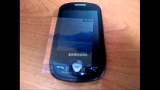 Есть ли операционные системы на старых телефонах