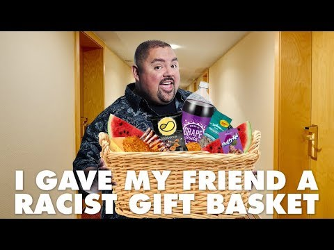 Throwback Thursday: Racist Or Funny? | Gabriel Iglesias