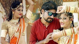 आखा तीज स्पेशल सांग बाजे गोरी थारो चुड़लो हर शादी मैं बजने वाला सांग Latest Rajasthani 2018