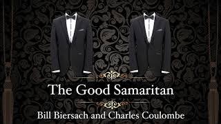 Biersach & Coulombe: The Good Samaritan