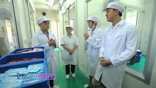 อายุน้อยร้อยล้าน Siam Natural Product