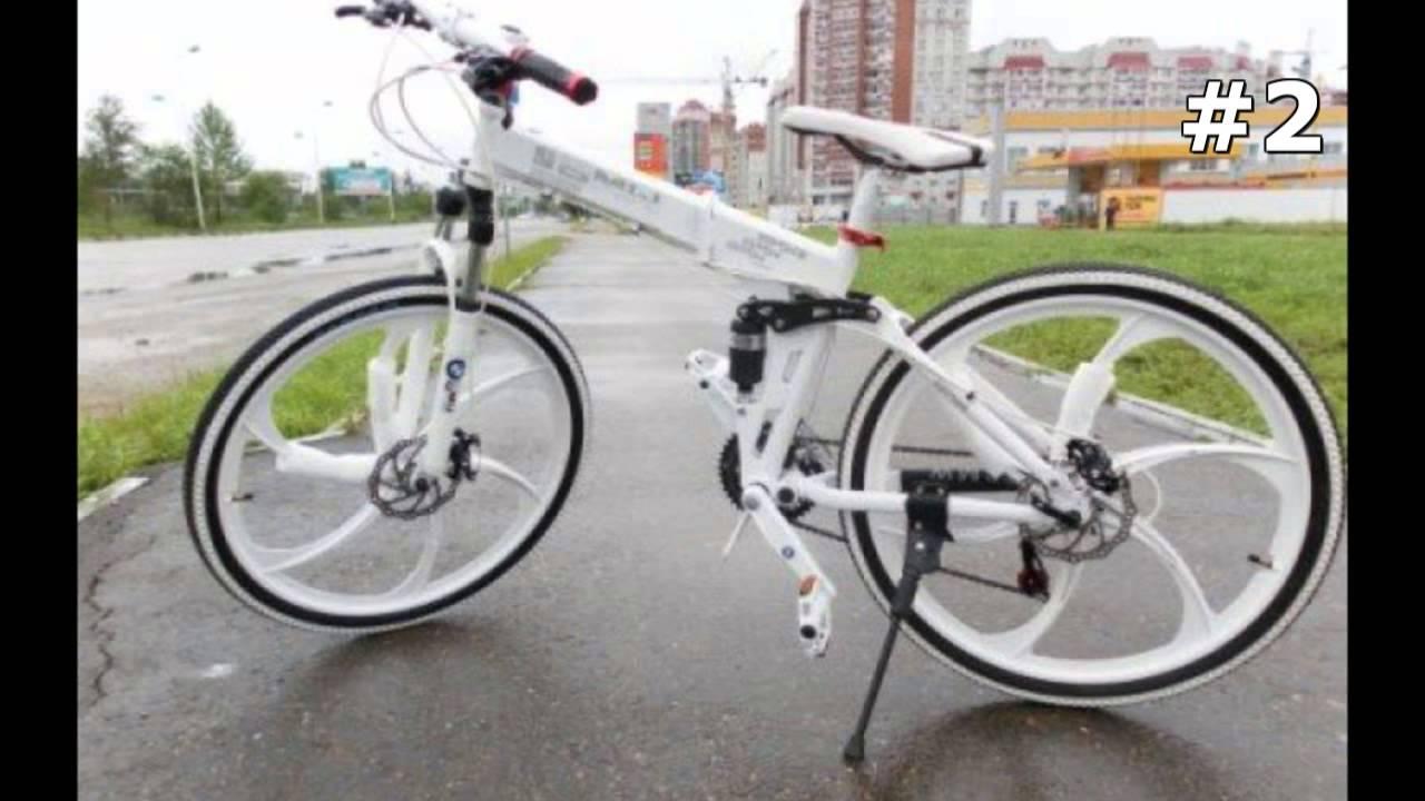 велосипед bmw x5 power