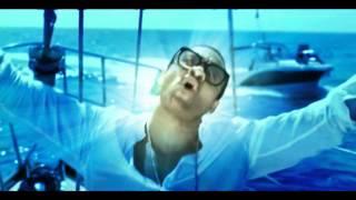 Shaggy Feat. Mohombi Faydee Costi I Need Your Love DJ Edward E TriggerHappy Moombahton Remix.mp3
