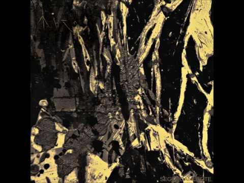 MICO - Segunda Muerte (Full Album)