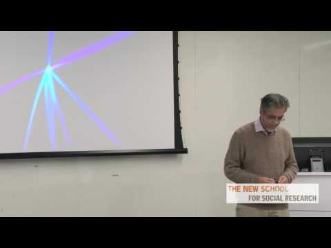 Anwar Shaikh on Keynesian modifications of neoclassical economics; IS-LM, Phillips curve