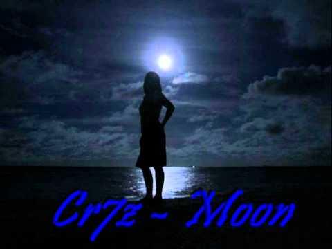 Cr7z - Moon