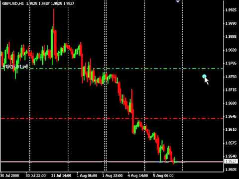 Mission phoenix forex trading system