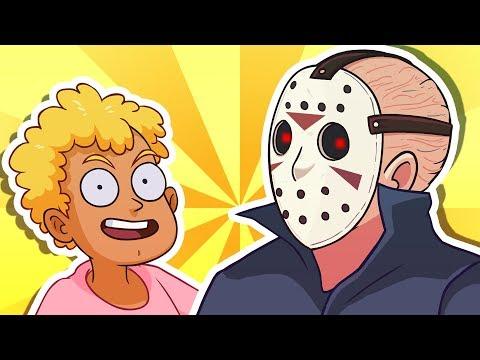 YO MAMA JOKES FOR KIDS! Halloween Monsters - 2018