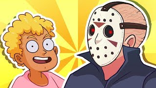 YO MAMA JOKES FOR KIDS! Halloween Monsters - 2018