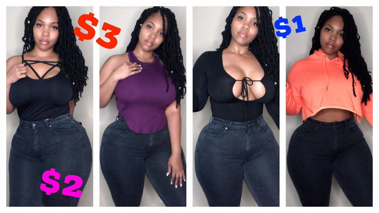 And curvy thick 35 Best