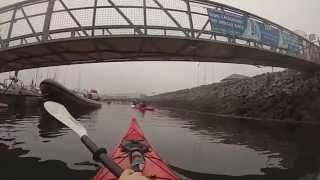 Alanna and Sami's Ireland Adventure 2K15