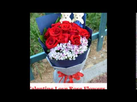 qingdao flower shop delivery in shandong China