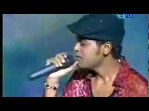 Kate Nahin Kat Te || Mr India || Star...