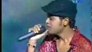 Kate Nahin Kat Te || Mr India || Star Voice Of India || Priyani Vani || Prantik