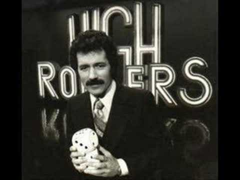 High Rollers 197476,197880 theme music