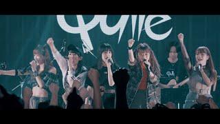 2019年12月25日発売ベストアルバム、DVD収録の2019年10月22日に行われたやっこが卒業となったアジアツアーファイナル映像より「OP映像〜HOME」Live Clipを公開 ...