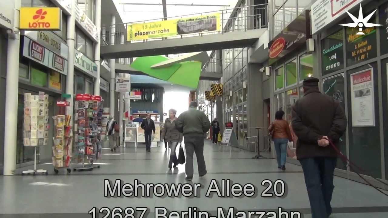 plaza marzahn