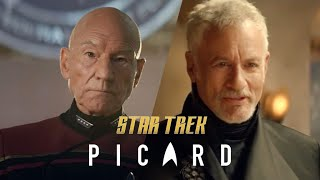 Picard Season 2 - How Is This Show Still Going?