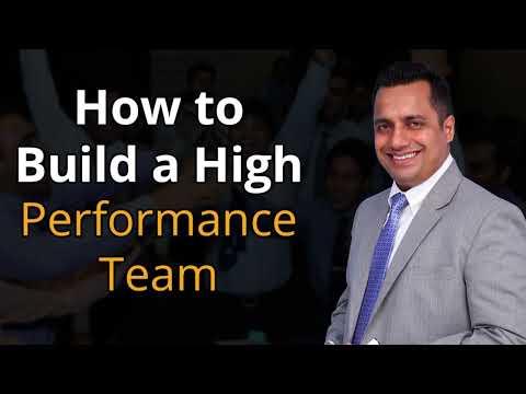 Inspirational Team Building Games, Motivational Video on Team Building Activities