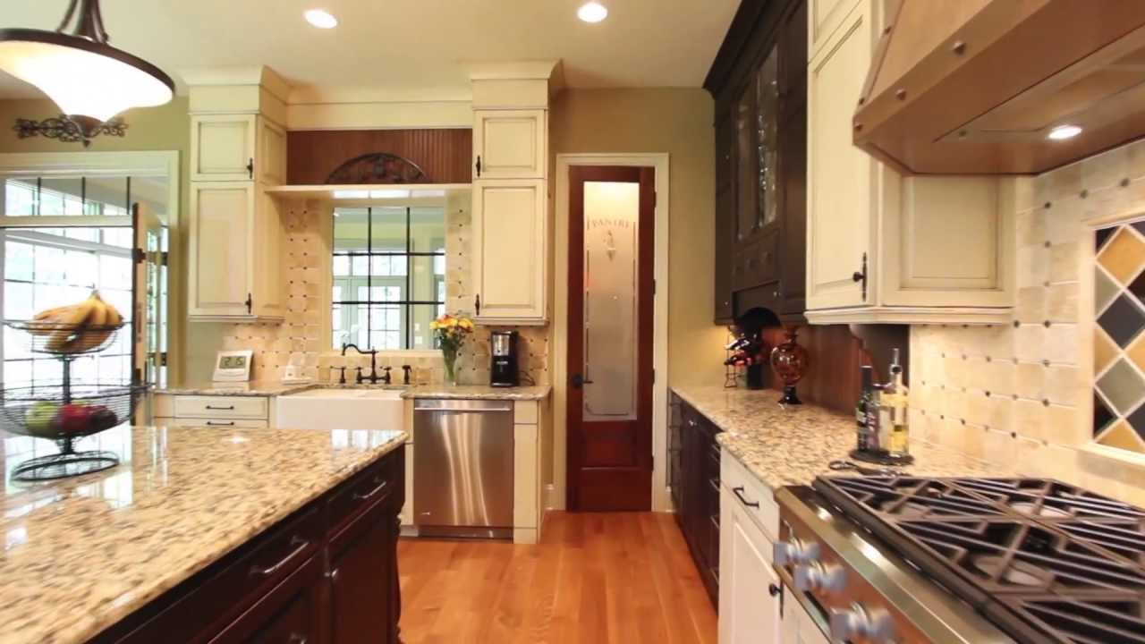 5709 manchester hills ct grand rapids mi real estate for sale 5709 manchester hills ct grand rapids mi real estate for sale john postma realtor youtube