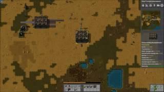 Factorio Mod Spotlight - Factorissimo 0.1.1