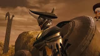 [Mobius Final Fantasy x FFX: Dream within Dream] FFX Ep 1: Zanarkand Ruins #5 (Trial of Alacrity)