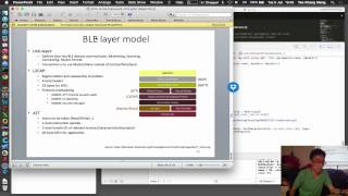 Intro to BLE Part 2 - Hackware v0.8