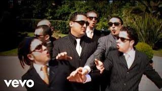 Roy Paci & Aretuska - Yettaboom (Official Video)