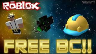 How To Get FREE Robux On ROBLOX 2017 FAST NO INSPECT IPAD PC