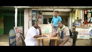 Vaayai Moodi Pesavum Tamil Movie | HD | Maatra Paravaigalo Song Video | Dulquar Salman | Nazriya