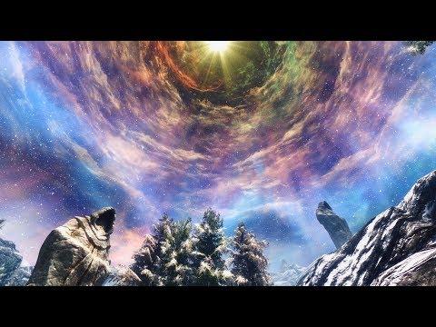 The Elder Scrolls V: Skyrim - Sovngarde Extended