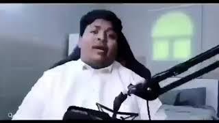 ريمكس بندريتا He Is Dead 2019 ههههههه