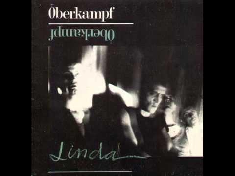 Oberkampf - Linda